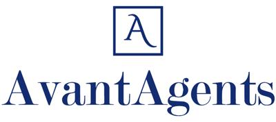 Avantagents Logo
