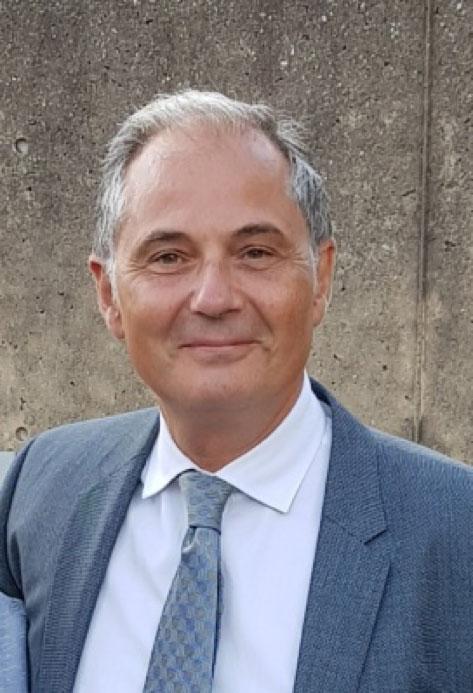 Olivier Delécluse